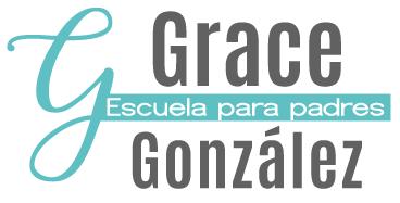 Escuela para Padres by Grace González